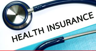 Need To Make National Health Insurance Schemes Successful