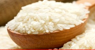 Pakistan's rice products race against time with pride on the line