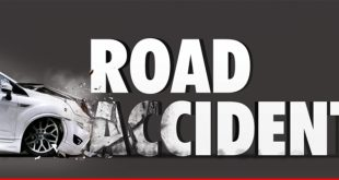 Alarming road accidents rate in Pakistan; rules and laws need overhaul