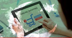 Soaring growth prospect for Pakistan E-commerce industry