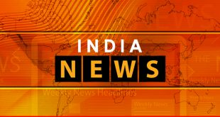 India News This Week