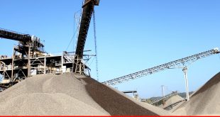 Cement industry – opportunities and challenges for the sales team