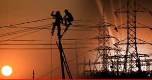 ENERGY SECTOR VICTIM OF INCONSISTENT POLICIES