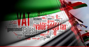 Effects of implementation of VAT in the UAE
