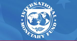 US warns IMF against bailout for Pakistan