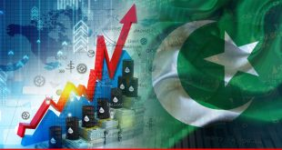 Impact of rising oil prices on Pakistan