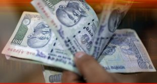 Indian currency market to remain stable in the near future