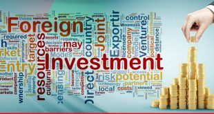 UAE's enhanced investment in Pakistan attracts global FDI