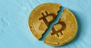 Bitcoin isn't a currency – and unless it becomes one it could be worthless