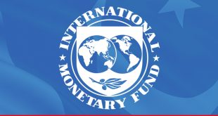 Approaching IMF no more preference