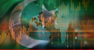Economic review of 2017-18 first quarter