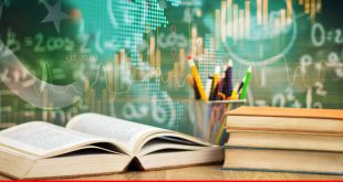 Education industry: low-risk, high-return