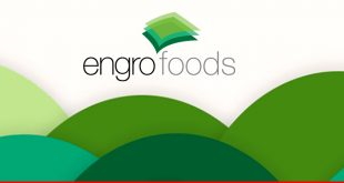 Engro foods attains revenue of Rs27.1bn in 9 months; cpi inflation up 4.6pc in Dec 2017