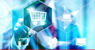 High growth prospects for E-commerce industry