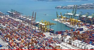 How Gwadar port will expedite development process in Balochistan?