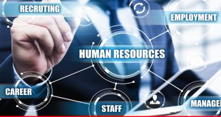 Human resource, operational risk top areas of banking