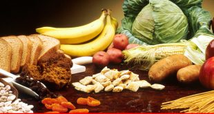 Hurdles in achieving food and nutritional security