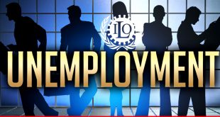 International Labor Organization Warns : Million more people will become unemployed in 2018; Pakistan's jobless rate on the rise