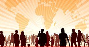 Labour force on the decline: women participation taking lead