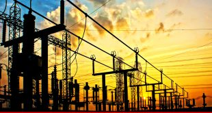 Lacking role of regulators in big power projects