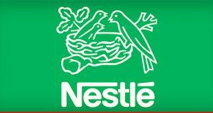 Nestlé Pakistan revenue, export and pat grow in nine months of 2017