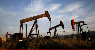 Pakistan's shale reserves—work and investment way forward