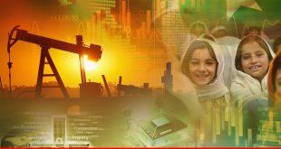 Pakistan economy in 2018 swinging between hope and despair