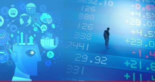 Rational thinking – key to economic analyses