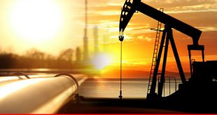 Stunning oil and gas exploration in Sindh, Balochistan