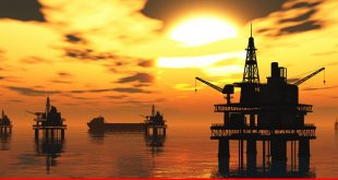 What 2018 may bring for the E&P sector of Pakistan?