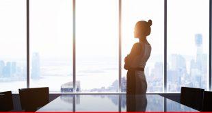 Women entrepreneurship access and spread slowly taking shape