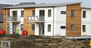 New housing can be affordable and homely if builders learn lessons from the car industry – and IKEA