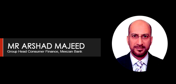 Meezan Bank: No compromise on the quality of finance services