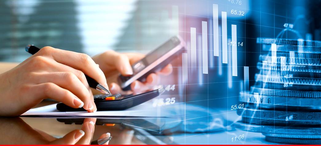 Boom in consumer financing through banks – Pakistan & Gulf Economist
