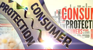 Consumer protection ruling likely boost to local industry