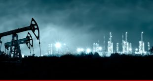 Issues and opportunities in oil and gas sector