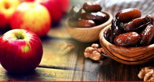 Lucrative export opportunities in Balochistan's apple and dates