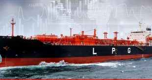 Making LPG economic beneficial, easily available