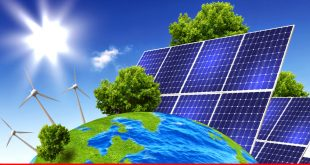 Pakistan eager to get benefits of alternative energy mix