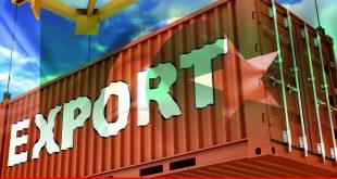 Pakistan exports statistics during July-December 2017
