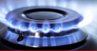 Present state of Pakistan's natural gas sector