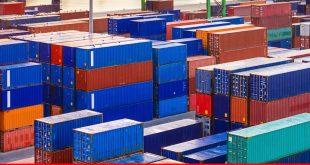 Surging Pakistan's imports