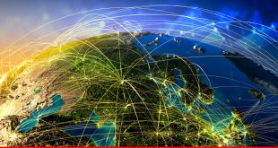 The nexus of globalization and international trade