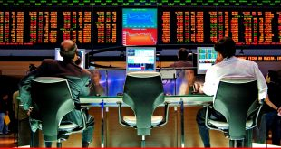 The small stock exchanges – A viable business opportunity