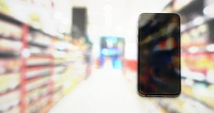 Five tips to ensure your supermarket is listening to you on social media