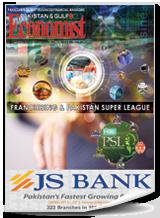 Franchising & Pakistan Super League