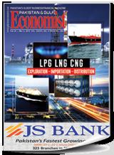 LPG LNG CNG Exploration - Importation - Distribution
