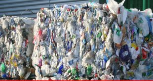 Hazardous plastic scraps imports continue unabated in Pakistan