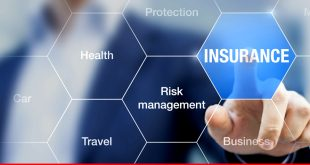 Insurance sector needs conducive working environment