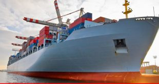 International shipping: changing pattern and phases
